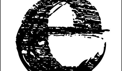 Logo Elaphant