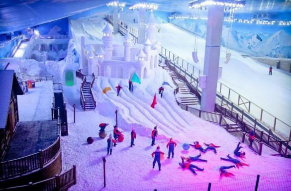 snowland-02-585x384