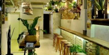 restaurante_matilda-lanches_bela-vista_6