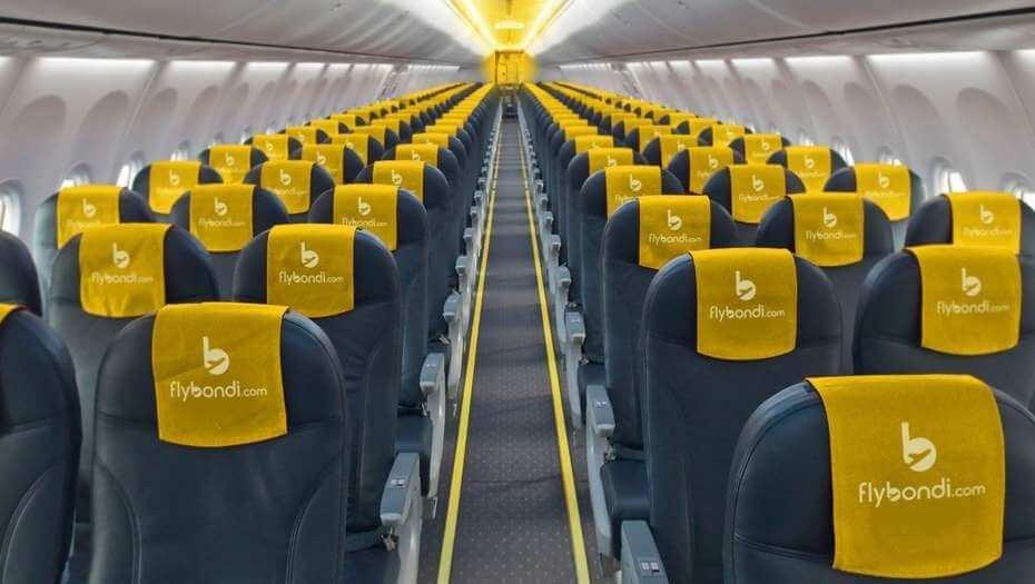 flybondi-low-cost-argentina-voos-brasil