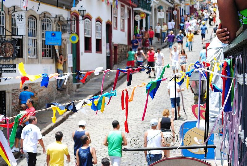 Carnaval-Ouro-Preto-Minas-Gerais