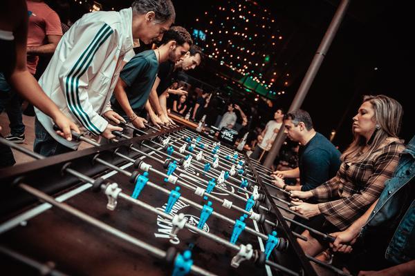 Reveillon-2020-Botafogo-Rio