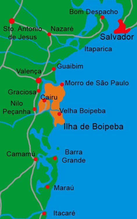 mapa-morro-de-saopaulo