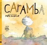 caramba_castellano-web-150x146