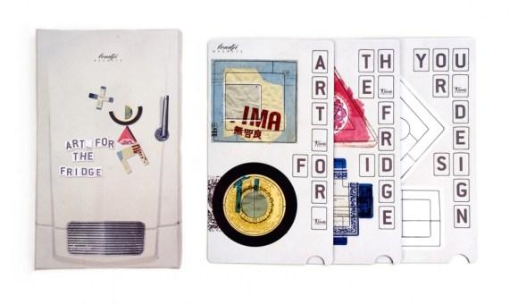 art-for-the-fridge