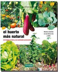 el-huerto-mas-natural
