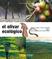 el-olivar-ecologico