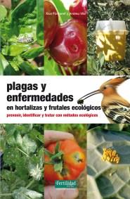 A.F. Plagas y enfermedades 162x240 (22 lomo).indd