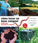 """A.F. """"Co mo hacer un buen compost """"_La Fertilidad"""