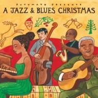 Jazz-Blues-Xmas-WEB-450x450