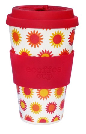 Ecoffee-Cup-Happy-600-110-Reusable-Coffee-Cups-698aab90-7139-4977-bfcb-cb846c9b307e_large