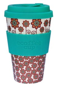 Ecoffee-Cup-Stockholm-600122-UNKNOWN-5b5142f9-2b6b-4d8c-9aac-75abf2dc67a2_large