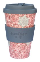 Ecoffee-Cup-Swirl-600-118-Reusable-Coffee-Cups-3ad866fb-7bdd-4b27-ac70-103b9bfa7a7c_large