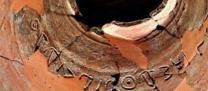 inscripcion-que-nombra-al-rey-cananeo-esbaal_381525