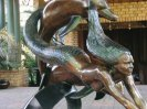 fountain_of_the_mermaid_sculpture