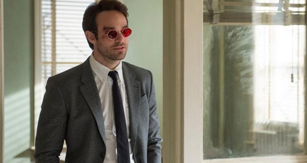 d1 7 - Daredevil 1ª Temporada, un héroe muy realista