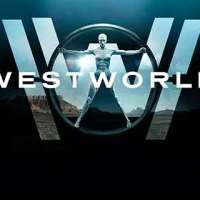 Westworld 1ª temporada. El hombre juega a ser Dios