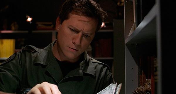 S26 - Stargate SG-1, 10 temporadas de aventura espacial