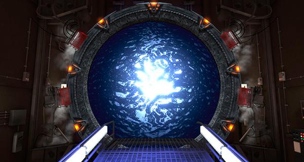 a1 - Stargate SG-1, 10 temporadas de aventura espacial