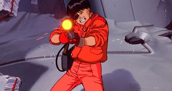a10 1 - Akira, el anime que lo empezó todo