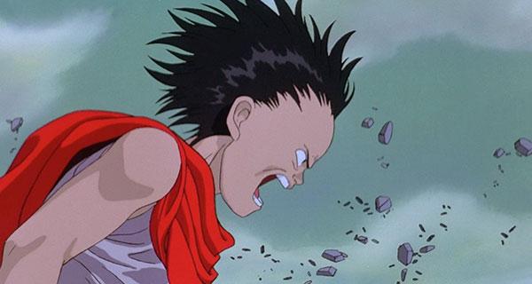a13 - Akira, el anime que lo empezó todo