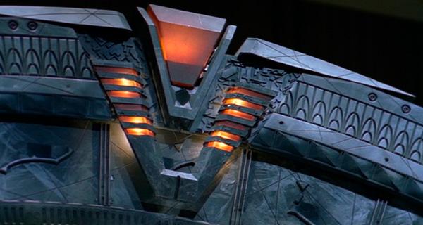 a18 - Stargate SG-1, 10 temporadas de aventura espacial