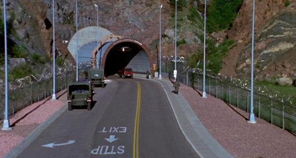 a3 - Stargate SG-1, 10 temporadas de aventura espacial
