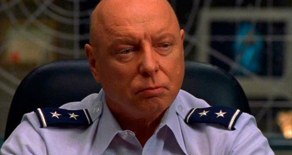 a8 - Stargate SG-1, 10 temporadas de aventura espacial