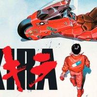 Akira, el anime que lo empezó todo
