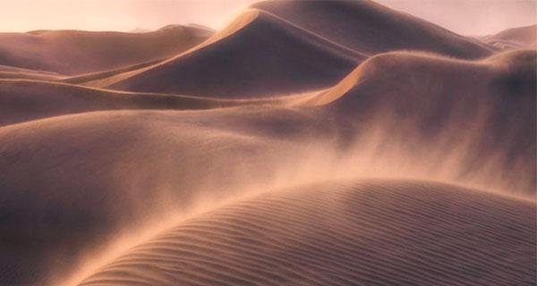 DUNE9 - Universo Dune (I): Historia y socioeconomía