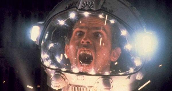 AT5 - Atmósfera Cero: Un opresivo thriller espacial