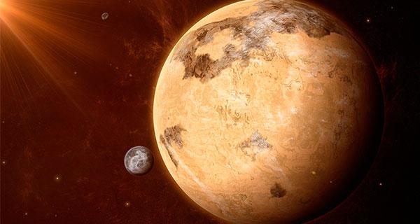 32 - Universo Dune (III): Arrakis, la Especia y los Fremen