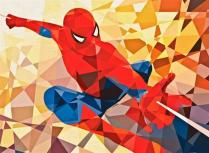 Marvel-Geometric-Superheroes-by-Eric-Dufresne-1