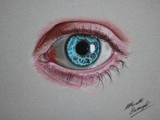 Ilustraciones a mano