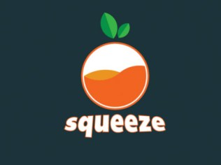 Logos super originales