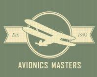 inspiración para logos vintage