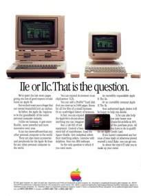 Publicidad gráfica de apple