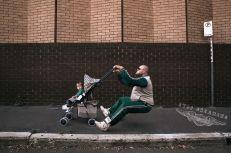 foto-publicidad-harley-davidson