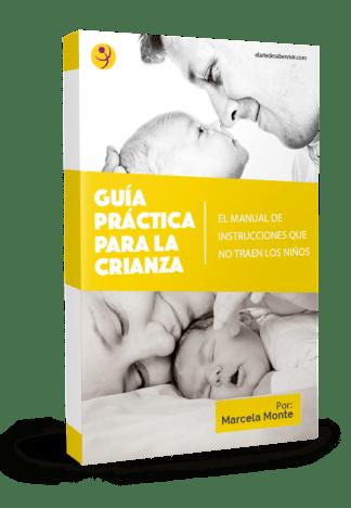 el-manual-de-instrucciones-que-no-traen-los-niños