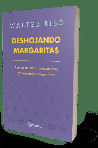 deshojando-margaritas-phronesis