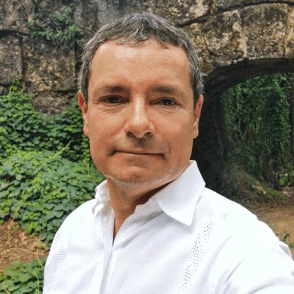 diego-castrillon-asesorias.online