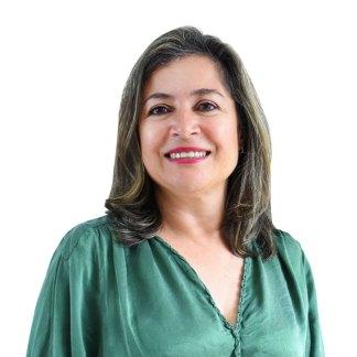 Nora Helena Londoño Arredondo