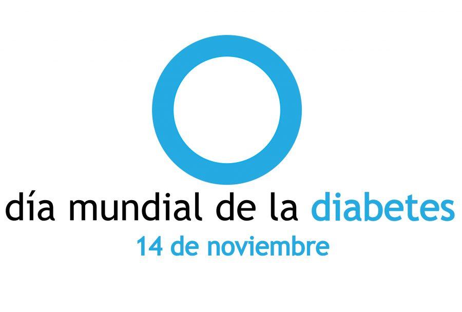 14 de noviembre: Día Mundial de la diabetes