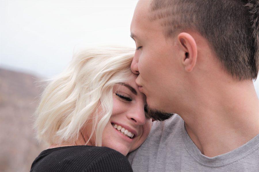 Amor y enamoramiento nuestra realidad cerebral. Parte I
