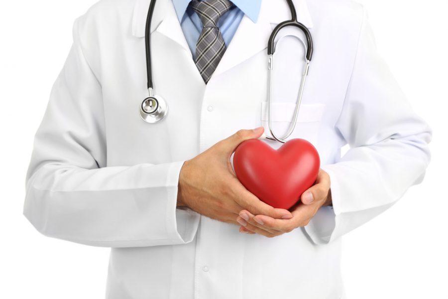 Elige con el corazón