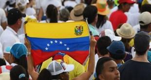 Emergencia en Ecuador para atender casos de migración venezolana