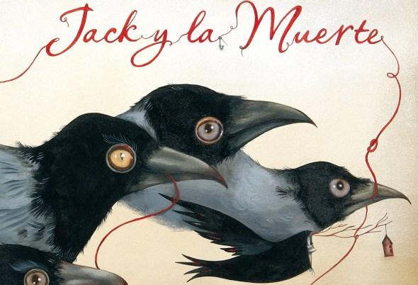 jack-y-la-muerte2.jpg?resize=590%2C402