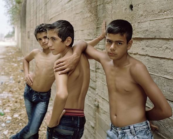 Beirut__George_Awde__Fragile_States_Untitled_Beirut_