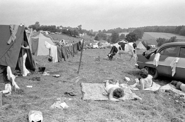 Woodstock_Baron3