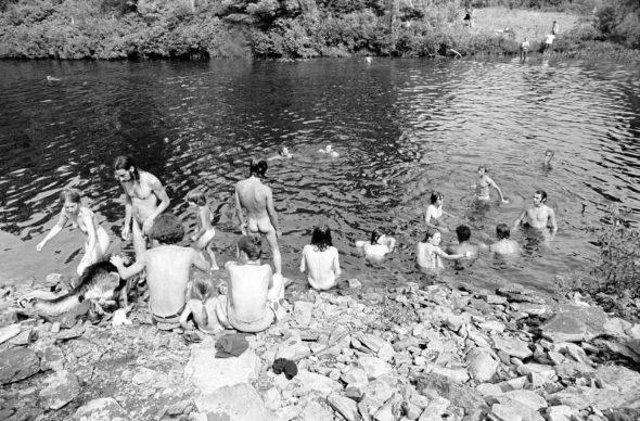 Woodstock_Baron4